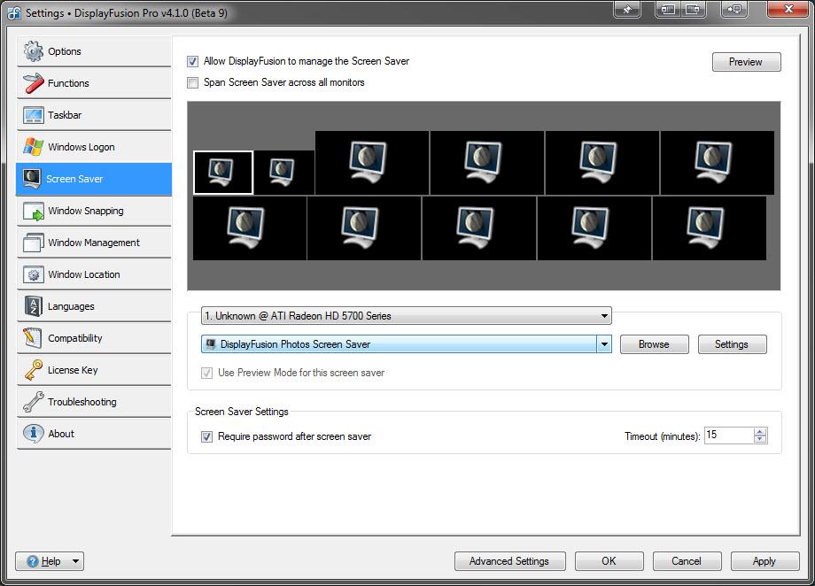 displayfusion pro software