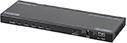 Blackbird 4K HDMI Splitter