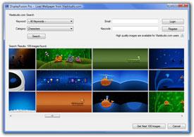 DisplayFusion 3.0 Vladstudio Integration