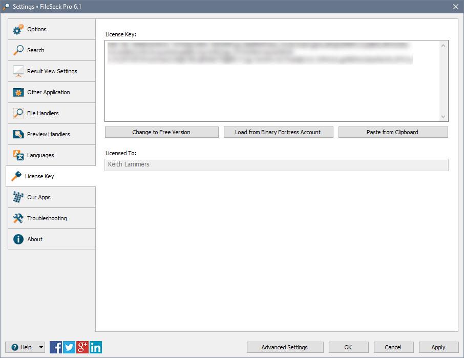 long path tool license key free
