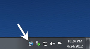 How Do I use DisplayFusion?