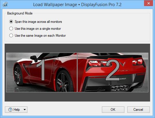 Load Wallpaper Image (WallpaperFusion)